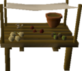 Seed stall.png