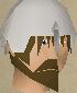 Squire chathead