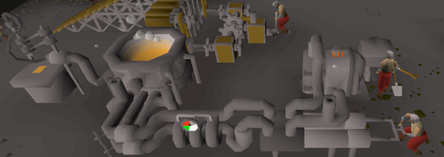File:Superior Slayer Encounters (7).png