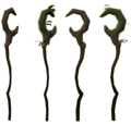 Bryophyta- The Moss Giant Boss (5).png
