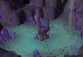 Catacombs of Kourend.png