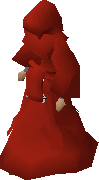 Elder Chaos Druid Hood & Junk (1)