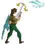 File:Instanced Corp & Packs (6).png