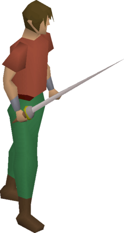 File:Rapier equipped.png