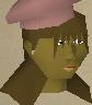 Gambler (Pink) chathead