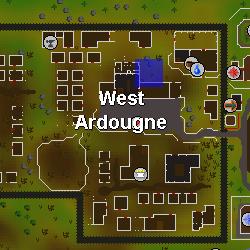 File:Hot cold clue - West Ardougne map.png
