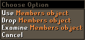 File:Members object.png