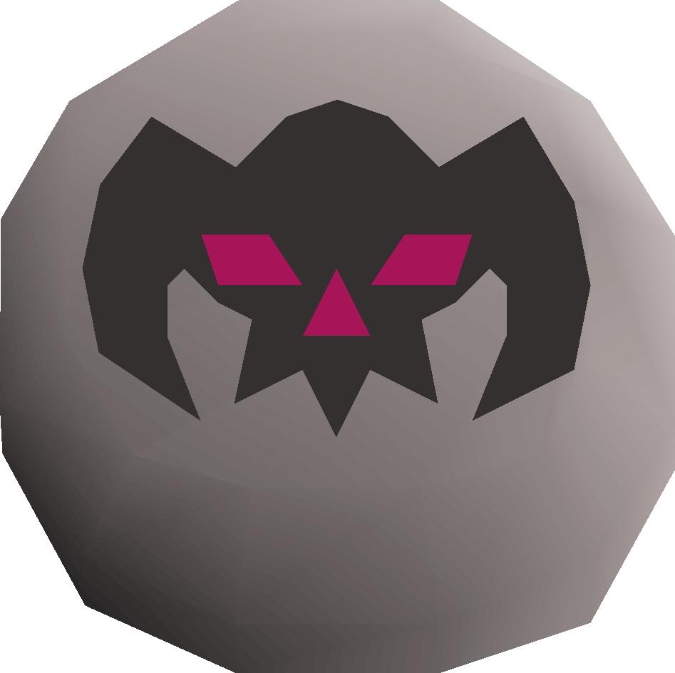 Wrath rune   Old School RuneScape Wiki   FANDOM powered by Wikia