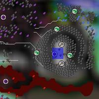 21.37N 21.13W map