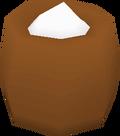 Bonemeal detail