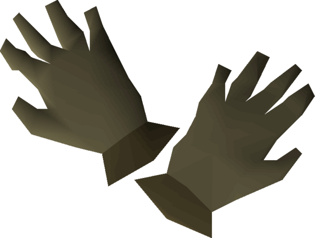 File:Hardleather gloves detail.png