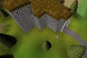 Heroes' Guild