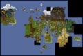 Teleport map.png