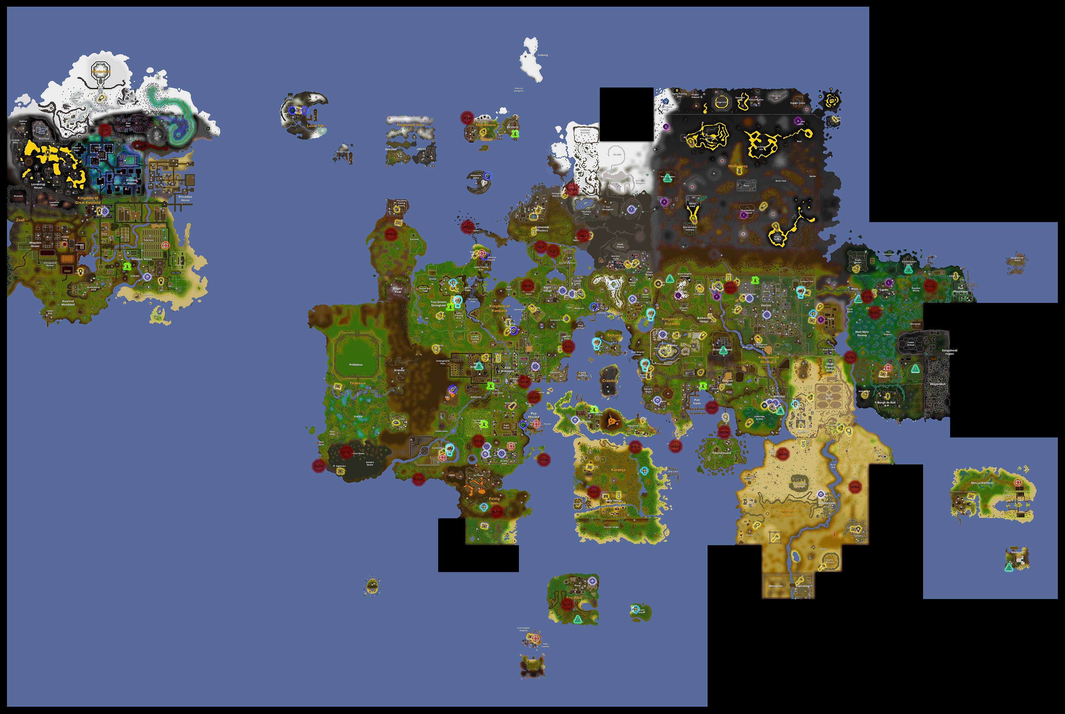 Elegant Teleport Map.png