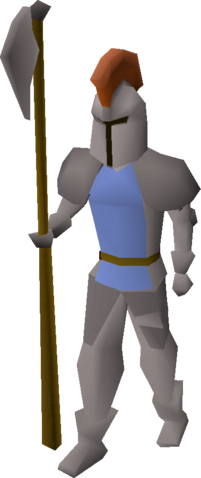 File:Tyras guard.png