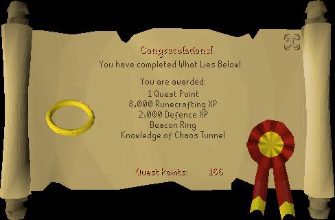 File:What Lies Below reward scroll.png