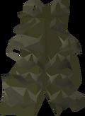 Ahrim's robeskirt 0 detail