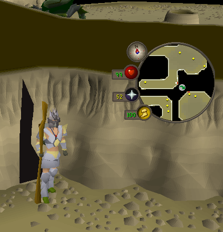 File:Clue Scroll Step Counter (2).png