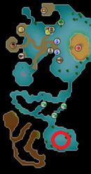 File:Cosmic altar location.png
