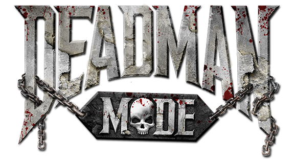 Dev Blog- Deadman Changes (1)