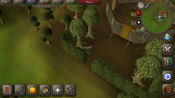 Dev Blog- OSRS Mobile TLI (6)