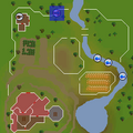 Fairy ring code BJR.png