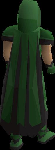 File:Graceful cape (Hosidius) equipped.png