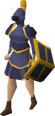 File:Mithril gold-trimmed set (sk) equipped.png