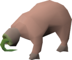 Mutated Bloodveld