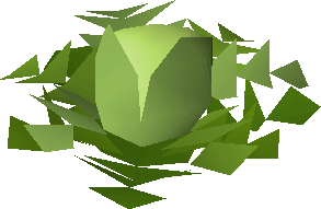 File:Prickly cabbage.png