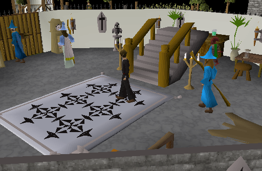 File:Wizards' Guild.png