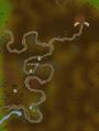 Arandar map.png