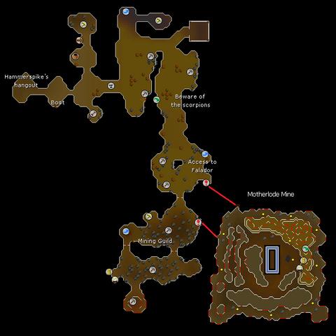 File:Dwarven Mine map.png