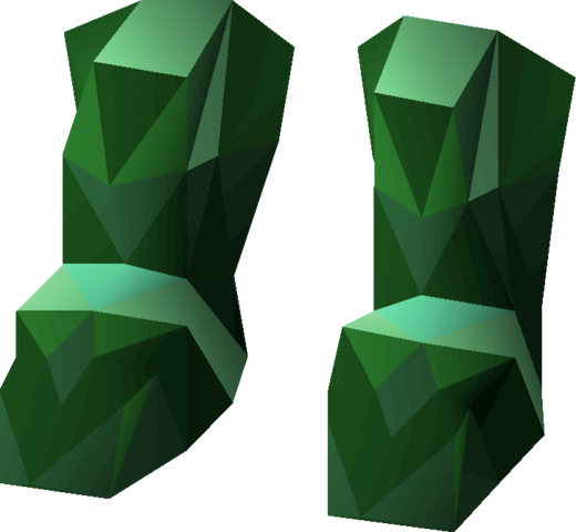 File:Guthix d'hide boots detail.png