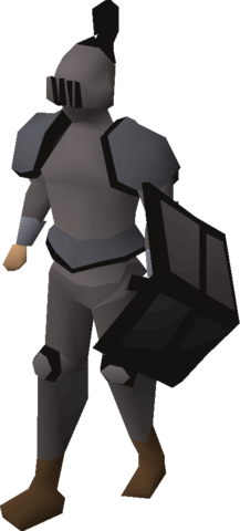File:Iron trimmed set (lg) equipped.png