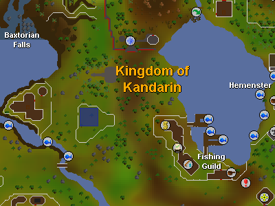 File:Shadow Dungeon location.png