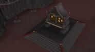 Theatre of Blood work-in-progress 4