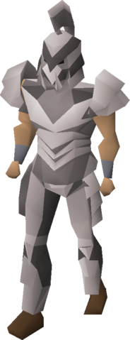 File:Ultimate ironman armour equipped.png