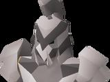 Ultimate ironman armour