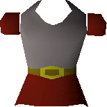 File:Unusual armour detail.png