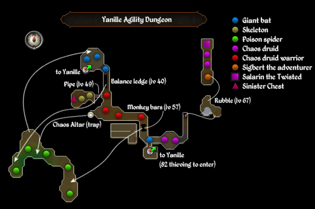 File:Yanille Agility dungeon map.png
