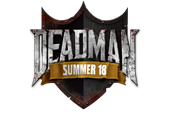 Deadman Summer Content Clarification newspost
