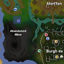 File:Hot cold clue - Haunted Mine map.png