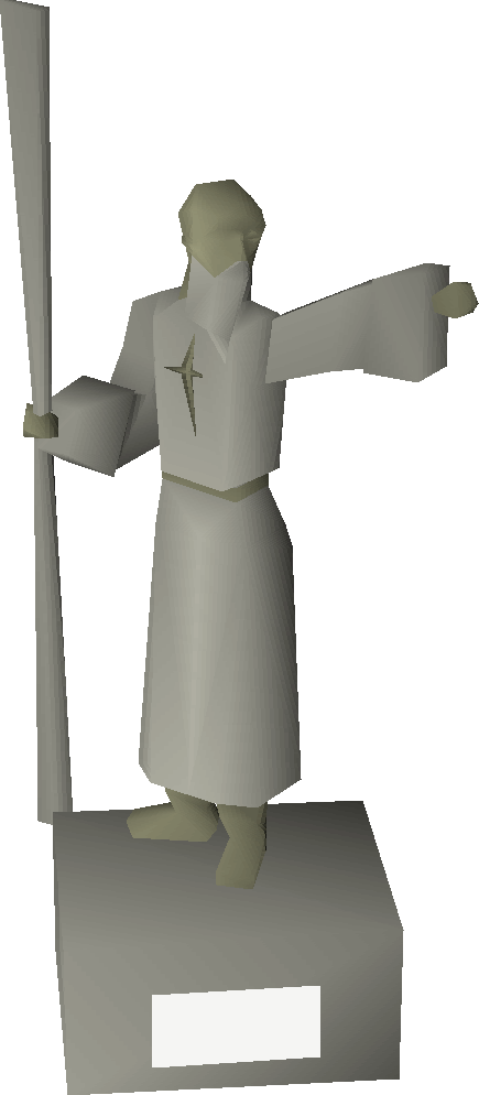 Osrs christmas event 2019