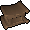Mahogany fancy dress box icon.png