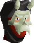File:Shayzien helm (4) chathead.png