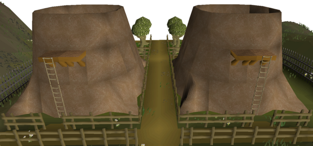 File:The Woodcutting Guild (3).png