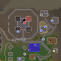 Toad and Chicken location.png