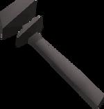 Tzhaar-ket-om detail