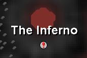 Dev Blog- Brimstone & The Inferno newspost
